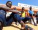 Des experts de l'ONU sur la Libye : «Le règlement de la crise n'est pas pour demain»