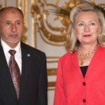 Libye Libyens