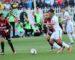 USMA-MCA: 85e duel en championnat, le Mouloudia mène le bal