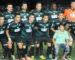 20e journée de la Ligue 2 Mobilis: la JSMS nouveau dauphin, la JSMB sur le podium