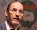 Mokri appelle le peuple algérien à «faire preuve de maturité et de vigilance»