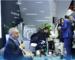 MWC de Barcelone: Condor lance quatre nouveaux Smartphones