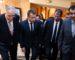 Islam de France: Macron va-t-il sacrifier le Conseil du culte musulman?