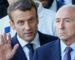 Projet de loi sur l'asile et l'immigration : vers une France forteresse ?