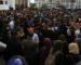 Fronde : Bouteflika va-t-il sacrifier ses ministres ou la paix sociale?