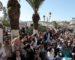 Les médecins résidents défient Ouyahia par une nouvelle manifestation