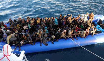 Terrorisme et émigration : le Makhzen fait du chantage à l'Union européenne