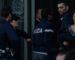 Le procureur de Milan requiert huit ans de prison contre Farid Bedjaoui