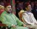 Dossier – Comment le Maroc détourne les ressources du Sahara Occidental (II)