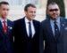Les médias français lâchent le Maroc et prédisent la chute de la monarchie