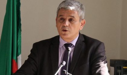 RCD : «Le redressement national ne peut se suffire de quelques réformettes»