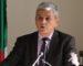 Mohcine Belabbas réélu sans surprise à la tête du RCD