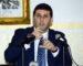 Formation professionnelle: les filières automobiles à l'honneur à Oran