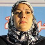 Naïma Salhi
