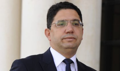 Le roi du Maroc Mohammed VI dissout son ministère des Affaires étrangères