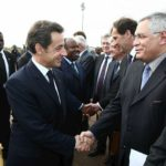 Robert Bourgi dit connaître la majorité des chefs d'Etat africains