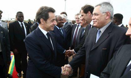 Bourgi sur les rapports entre Paris et l'Afrique: «La Françafrique est plus présente que jamais!»