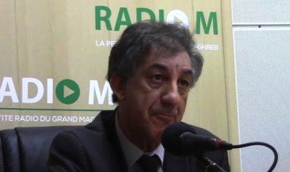 Grèves: la LAADH appelle à une intervention «urgente» du chef de l'Etat