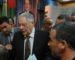 Ould-Abbès: «Tliba n'échappera pas à la commission de discipline»