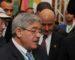 L'absence d'Ouyahia aux festivités du 24 Février suscite des interrogations
