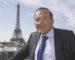 Algérie-France: une délégation du Medef de près de 50 entreprises mercredi à Alger