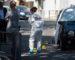Le mystèredemeure entier : un dixième ressortissant algérien tué à Marseille