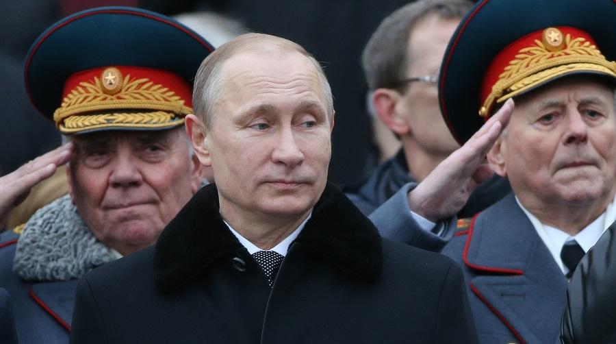 Poutine poutinologues