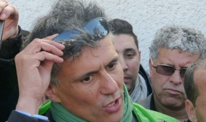 La Tunisie expulse l'activiste algérien Rachid Nekkaz dès son arrivée à Tunis