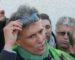 Nekkaz suscite un élan populaire à Chlef après avoir été malmené à Tlemcen