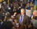 RCD: les militants rejettent la proposition de changement de nom du parti
