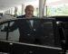 Issad Rebrabveut monter une usine Toyota et dénonce le«lobby italien»