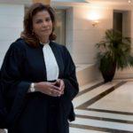 avocate Maktouf