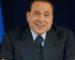 Elections politiques du 4 mars: les Italiens retiennent leur souffle