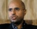 Seïf El-Islam Kadhafi: «L'Algérie n'a rien à voir dans le malheur des Libyens»