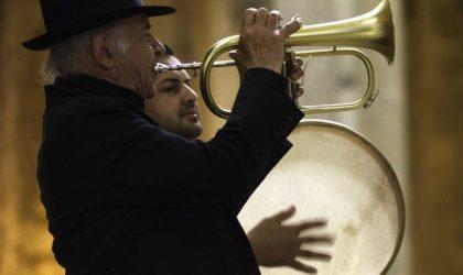 Institut français d'Alger: deux concerts au programme