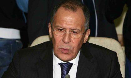 Sahara Occidental : Moscou pour des négociations directes entre le Maroc et la RASD