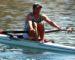 Ecarté de l'équipe nationale : Boudina charge la Fédération algérienne d'aviron