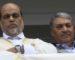 Crise au MSP : Bouguerra Soltani déterminé à déboulonner Mokri