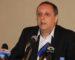 Soufiane Djilali condamne l'acharnement contre l'identité amazighe
