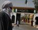 Les Touareg menacent d'investir la rue dimanche prochain