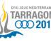 L'Algérie veut des «athlètes propres» pour les prochains Jeux méditerranéens