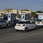 Eloued Tunsiens