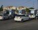 Comment les Algériens ont sauvé le tourisme tunisien de la faillite