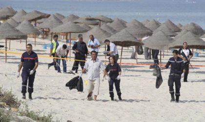 Financement du terrorisme : la Tunisie sur la liste noire de l'Union européenne