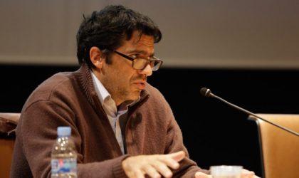 Interview – L'eurodéputé Miguel Viegas: «Le Maroc a une influence sur l'UE»
