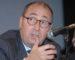 Xavier Driencourt accuse des médias algériens d'avoir déformé ses propos