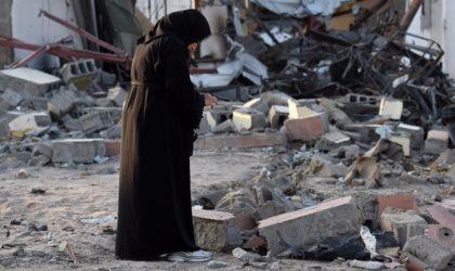 Yémen : 18 civils tués