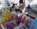 Des ONG accusent de nouveau l'Algérie de maltraiter les migrants