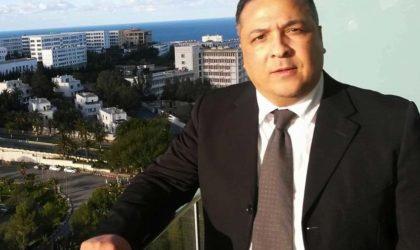 Association amitié populaire franco-algérienne : pour une coopération médicale