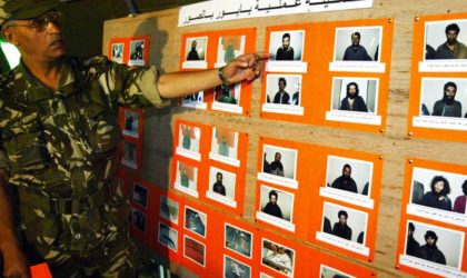 Le Monde lâche le clan des «qui-tue-qui» et encense l'armée algérienne